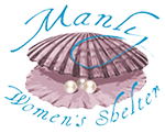 Manly Women's Shelter