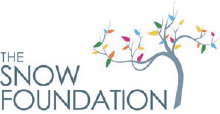 the-snoe-foundation-logo