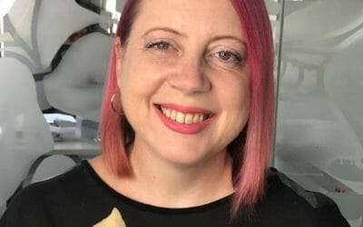DVNSW appoints Annabelle Daniel as new Chair of the Board